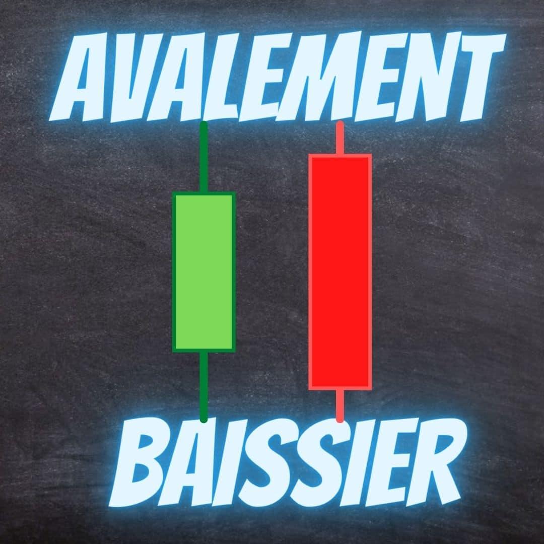 Avalement Baissier